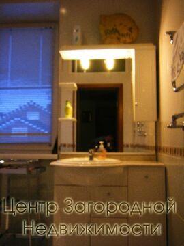 Дом, Щелковское ш, 28 км от МКАД, Топорково, дом в поселке. Сдается . - Фото 3