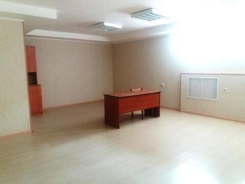 Продажа офиса, Белгород, Ул. Серафимовича - Фото 5