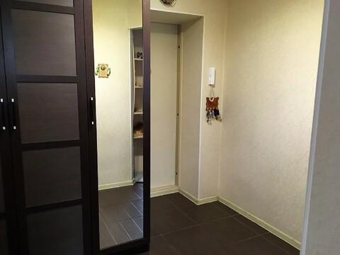 1-к квартира, ул. Балтийская, 42 - Фото 5