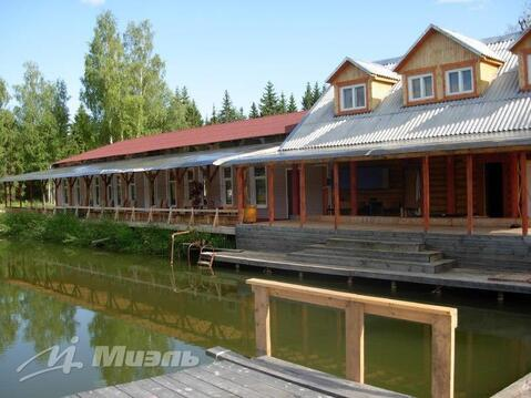 Продажа дома, Ильинское, Калининский район - Фото 5
