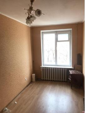 Срочно продам 3-х комнатную кв Пушкин - Фото 3