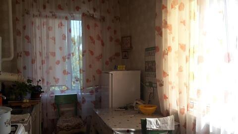 Продажа дома, Шопино, Яковлевский район, Ул. Пермская - Фото 3