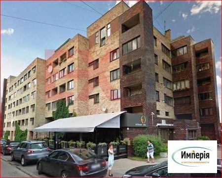 Объявление №1884347: Продажа коммерческого помещения. Латвия