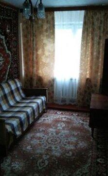 Продается трехкомнатная квартира на ул. Николо-Козинская - Фото 4