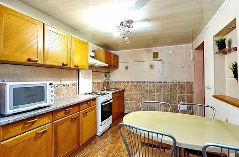 Продажа дома, Яблоновский, Тахтамукайский район, Абрикосовая улица - Фото 1