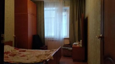 Объявление №56332901: Продаю 3 комн. квартиру. Россошь, ул. Простеева, д. 16,
