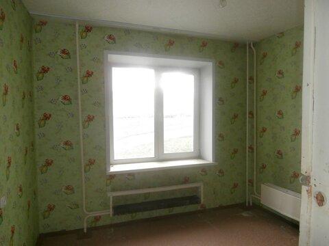 1 комната в 2-к квартире, Молодежная, 10 - Фото 1