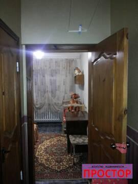 4 х комн квартира - Фото 5