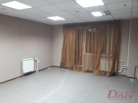 Коммерческая недвижимость, ул. Шуменская, д.31 - Фото 5