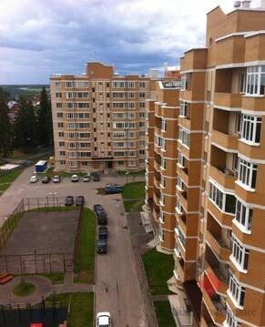 Продам 3-к квартиру, Тучково, Москворецкая улица вл2к4 - Фото 4