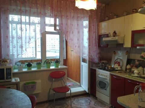 Продажа квартиры, Якутск, 202 микрорайон - Фото 4