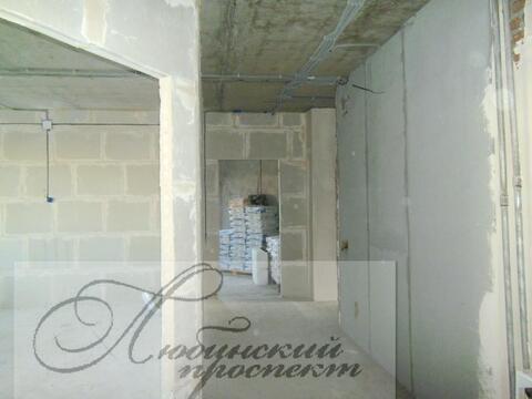 3-комн.квартира 75кв.м с. Красноярка - Фото 5