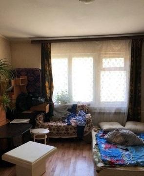 Продам 1 комнатную квартиру, Вяземская 24 - Фото 5