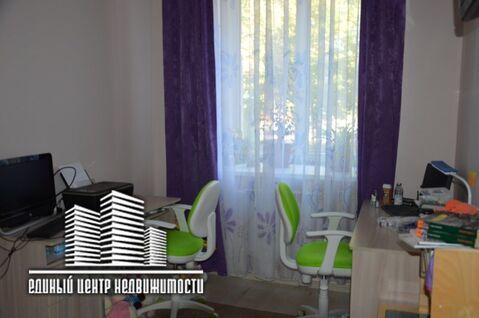 2к. квартира. г. Дмитров, ул. Комсомольская д. 1 - Фото 3