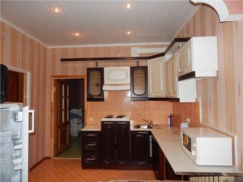 Аренда квартиры, Брянск, Ул. Рославльская - Фото 4