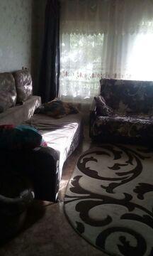 Продажа дома, Иваново, 15-я линия - Фото 1