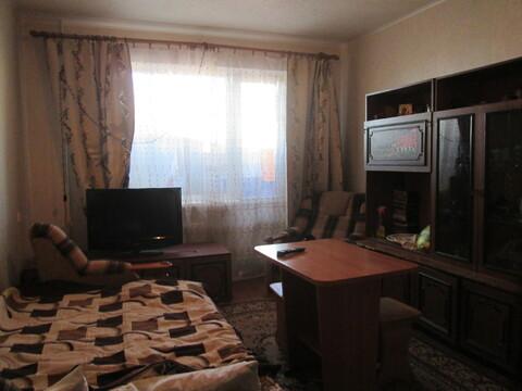2-к. кв. в Новом Рогачике, ул. Центральная - Фото 1