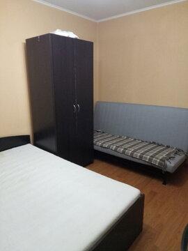 Сдам изолированную комнату м.Алма-Атинская - Фото 3