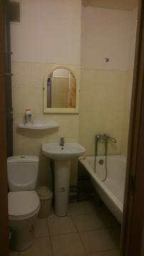1-комнатная квартира на ул. Челнокова - Фото 4