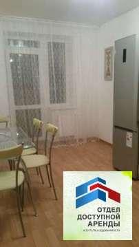 Квартира ул. Ипподромская 31 - Фото 5
