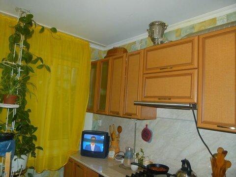 2-х комнатная квартира в п. Разумное Белгородского района - Фото 4