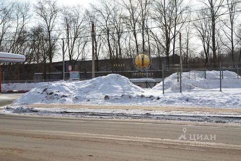 Продажа земельного участка, Череповец, Ул. Проезжая - Фото 1