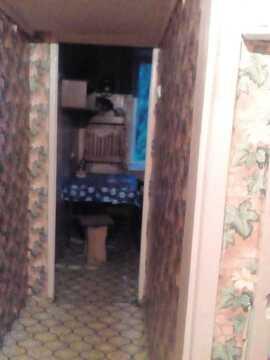 Сдам двух комнатную квартиру в фирсановке. - Фото 2