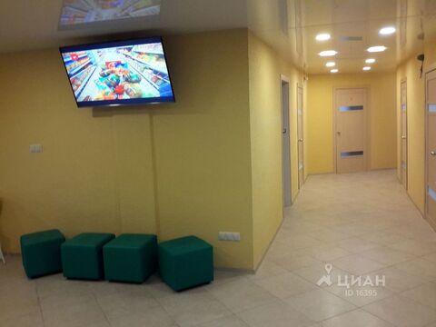 Аренда комнаты посуточно, м. Речной вокзал, Ул. Смольная - Фото 1