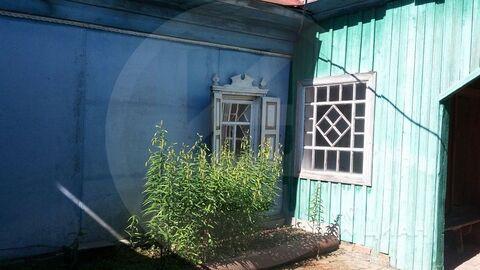 Продажа дома, Красноярка, Омский район, Ул. Учителей - Фото 2