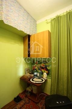 Сдам общежитие, Центр, Хохрякова, 97 - Фото 2