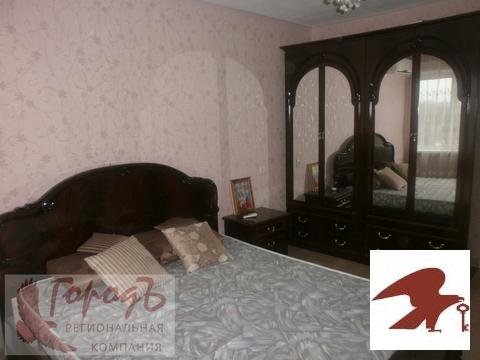 Квартира, ул. Комсомольская, д.127 - Фото 5
