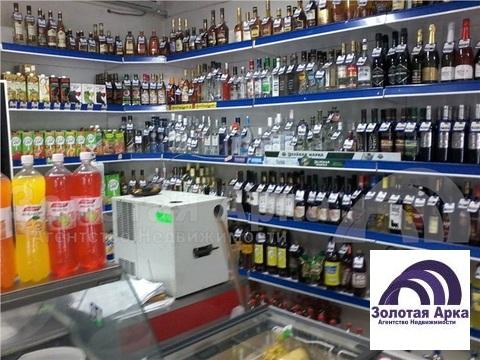 Продажа торгового помещения, Калининский район, Краснодарская улица - Фото 5