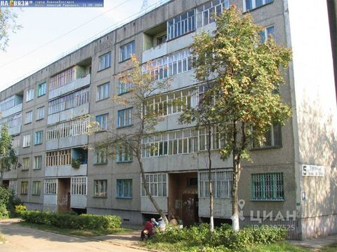 Аренда квартиры, Новочебоксарск, Ул. Советская