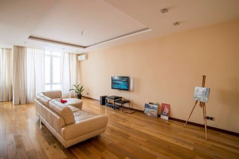Отличная 3 (трех) комнатная квартира в Ленинском районе г. Кемерово - Фото 3