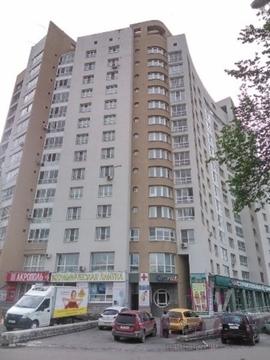 Квартиры, ул. Щербакова, д.39 - Фото 2