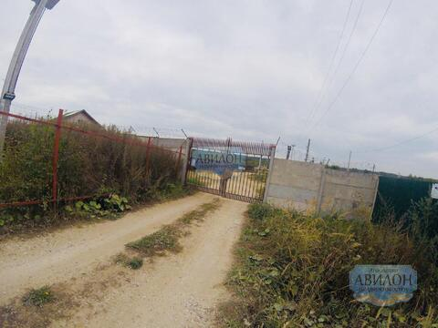Продам зем. уч. рядом с деревней Милухино 24 сот ДНП лесное - Фото 1