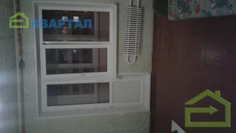 Продам однокомнатную квартиру, Купить квартиру в Белгороде по недорогой цене, ID объекта - 322821384 - Фото 1