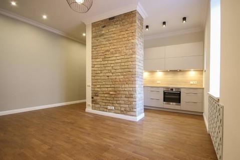 Продажа квартиры, Lpla, Купить квартиру Рига, Латвия по недорогой цене, ID объекта - 323024212 - Фото 1