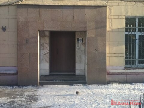 Аренда офиса, Хабаровск, Серышева 34 - Фото 4
