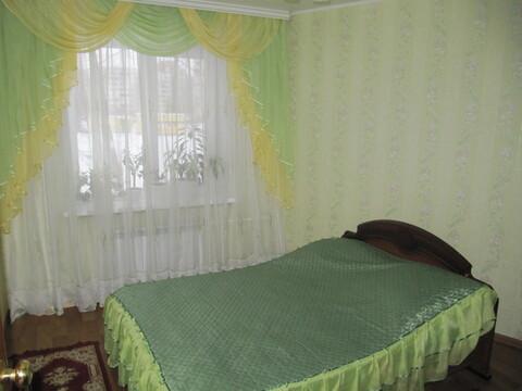 Хорошая квартира, большая и уютная - Фото 3