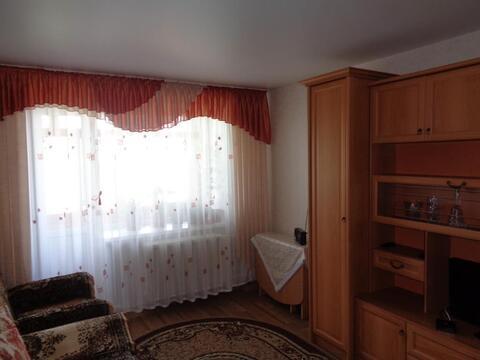 2-к квартира ул. Георгия Исакова, 168 - Фото 2