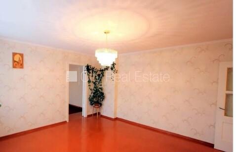 Продажа квартиры, Улица Дзервью - Фото 4
