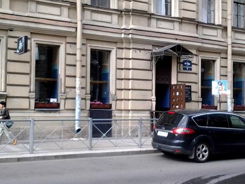 Аренда шикарного помещение с действующим ресторан-баром - Фото 1