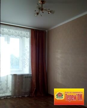 2 комн квартира на пр-кт Строителей - Фото 2