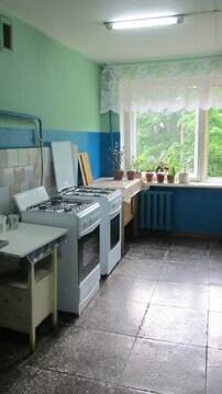 Продаю комнату-секционку с балконом в юзр по ул. Грасиса, 6 - Фото 5