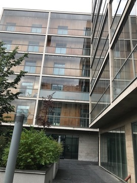 Предлагаю квартиры свободной планировки ул.Остоженка 11 - Фото 5