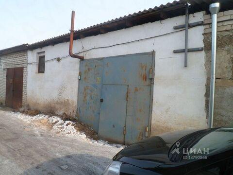 Продажа гаража, Чита, Ул. Геодезическая
