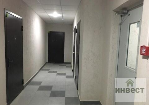 Продаётся 2-х комнатная квартира, г. Наро-Фоминск, улица Новикова д. 2 - Фото 3