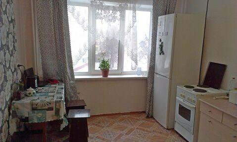 Двухкомнатная кгт в г. Кемерово, Заводский, ул. Федоровского, 26 - Фото 5