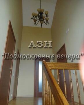 Горьковское ш. 15 км от МКАД, Новая Купавна, Дом 150 кв. м - Фото 3